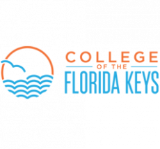 College Florida Keys